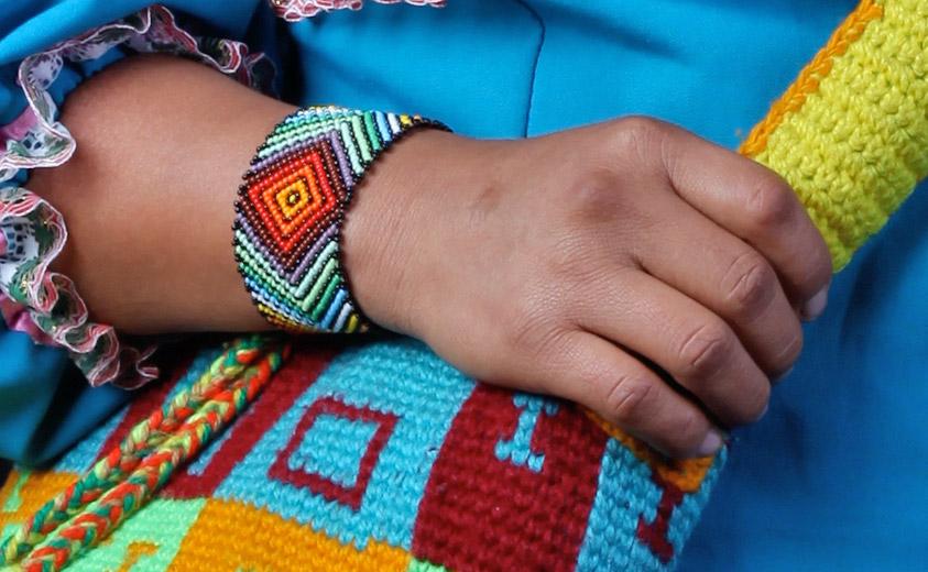 De Productos SobresalenMarca Que País Colombia Tejido Wayúu TFJc3ulK1