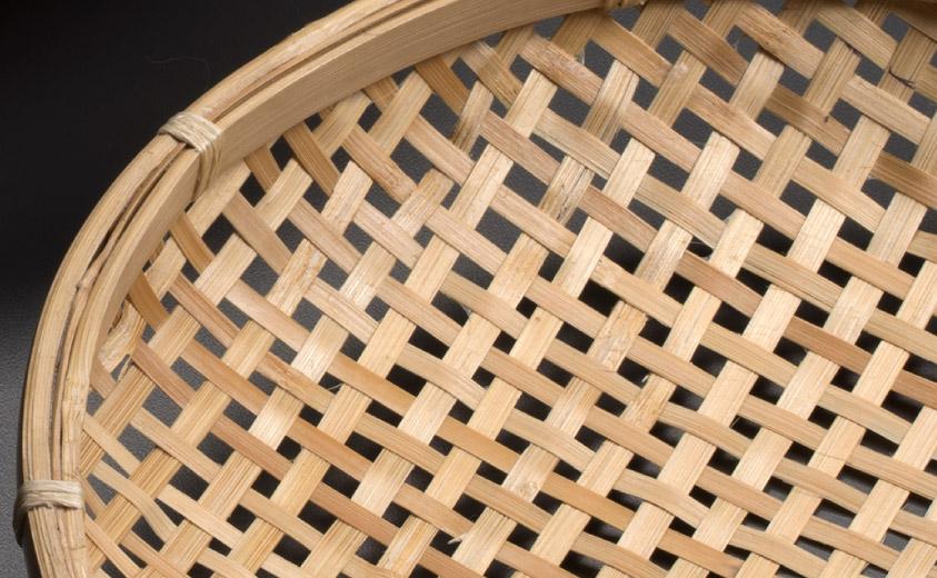 Mejoramiento y generación de oportunidades comerciales para el sector  artesanal colombiano. 9c28a686743