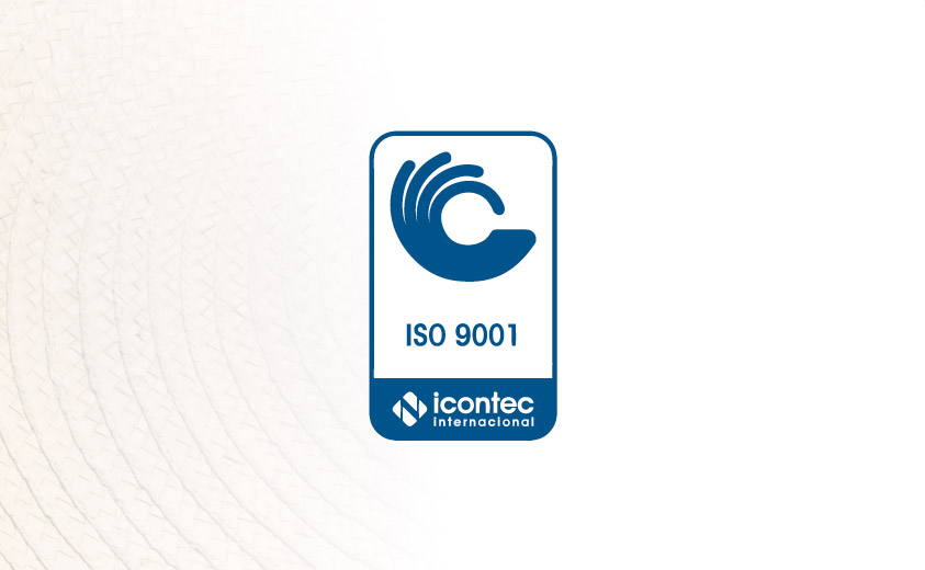Icontec Internacional