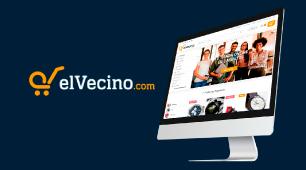 Comercio en línea para empresarios colombianos