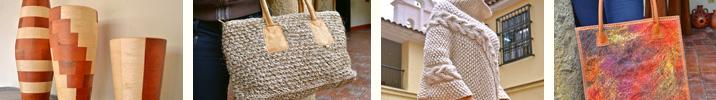 artesanias-colombia-tejido-crochet
