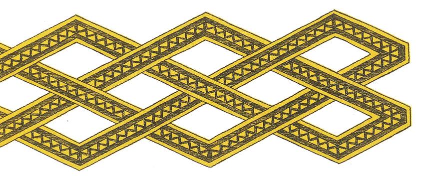 Simbología Wayúu