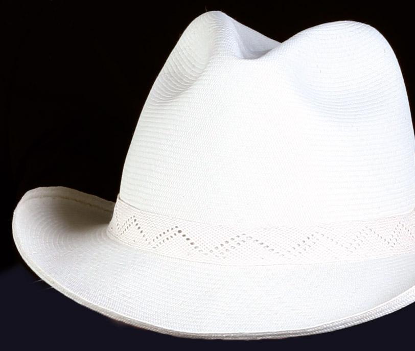 Los sombreros, representantes de las regiones colombianas ...