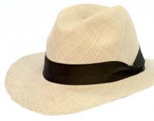 Sombrero Aguade�o - Aguadas, Caldas