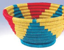 Cester�a de Guacamayas - Denominaci�n de origen - Guacamayas, Boyac�