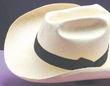 Sombreros de Iraca - Suaza, Huila