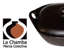 La Chamba - Marca Colectiva, La Chamba, Tolima