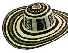 Tejedur�a Zen� - Resguardo Zen�, C�rdoba y Sucre
